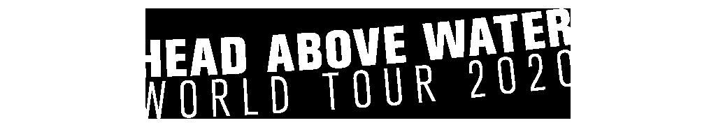 Calendrier World Tour 2020.Avril Lavigne The Official Website Of Avril Lavigne